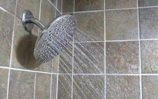 Можно ли мыться при конъюнктивите, купаться в бане и бассейне?