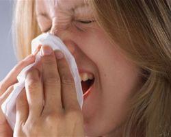 Конъюнктивит при простуде: правильное лечение и взаимосвязь