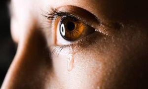 Лучшие глазные капли при слезотечении и от зуда: недорогие и эффективные