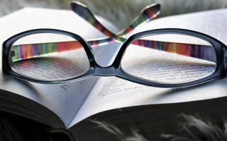 Коррекция зрения при близорукости – простые методики