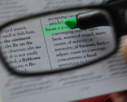 Что такое гиперметропия слабой степени: лечение обоих глаз