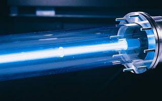Ожог глаз кварцевой и ультрафиолетовой лампой: что делать