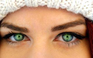 Эмметропия глаза: что это такое и виды нарушений