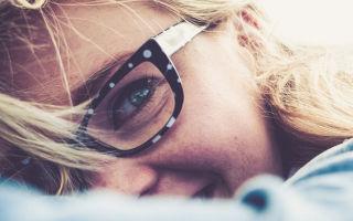 Нарушение рефракции и аккомодации глаз: что это такое и как лечить