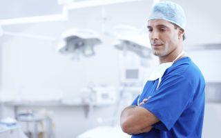 Астигматизм: операция на глаза по исправлению зрения