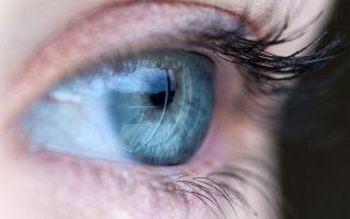 Почему возникает глаукома глаза: причины и развитие заболевания