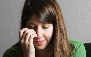 Почему чешется ячмень на глазу и что это значит?