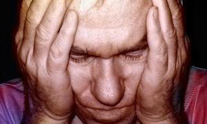 Что делать при остром приступе глаукомы? Первая неотложная помощь и лечение