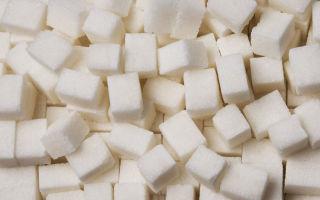 Влияние сахарного диабета на зрение: капли и витамины для глаз