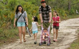 Можно ли при конъюнктивите выходить на улицу и гулять взрослым и детям?