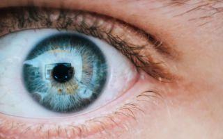 Монокулярная слепота: причины, симптомы и лечение