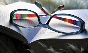 Нужно ли носить очки при дальнозоркости и как правильно их подобрать