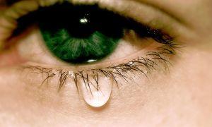 Массаж глаз при дакриоцистите: как правильно делать