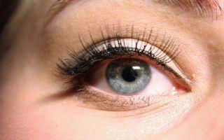 Дают ли инвалидность при глаукоме глаза и какую группу