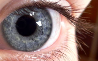 Горизонтальный нистагм: что это такое, причины, симптомы и лечение