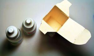 Лучшие глазные капли при конъюнктивите у взрослых и детей: недорогие и эффективные