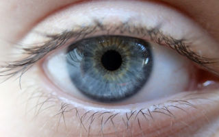 Простая гимнастика и зарядка для глаз при астигматизме