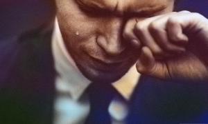 Обильное слезотечение из глаз: как лечить сильную слезоточивость