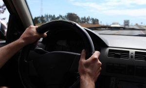 Дальтонизм и водительские права: можно ли их получить с этой болезнью