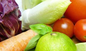 Витамины для улучшения зрения при близорукости