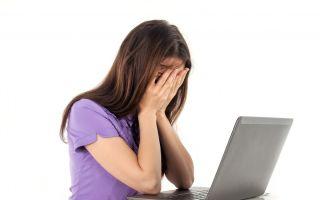 Спазм аккомодации у взрослых: что это такое и как лечить