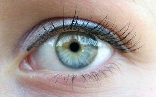 Лучшие упражнения для глаз при глаукоме: гимнастика, массаж и зарядка